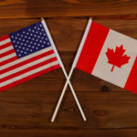usa mortgages for canadians