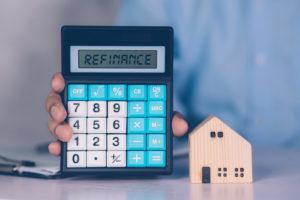 non-qm refinance